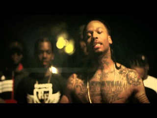 Montana of 300 ft. Talley of 300 - Bout That Life