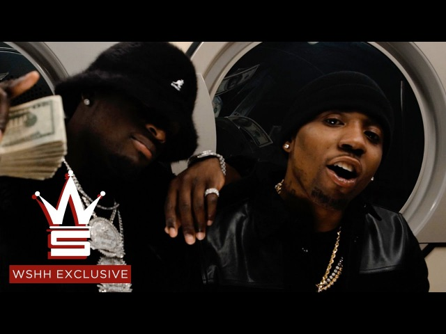 Ralo Feat YFN Lucci The Dopeman WSHH Exclusive Official Music Video
