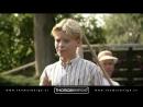 Thomas Berge - Thomas Berge in Holland - Mama - 2004 - Originele versie