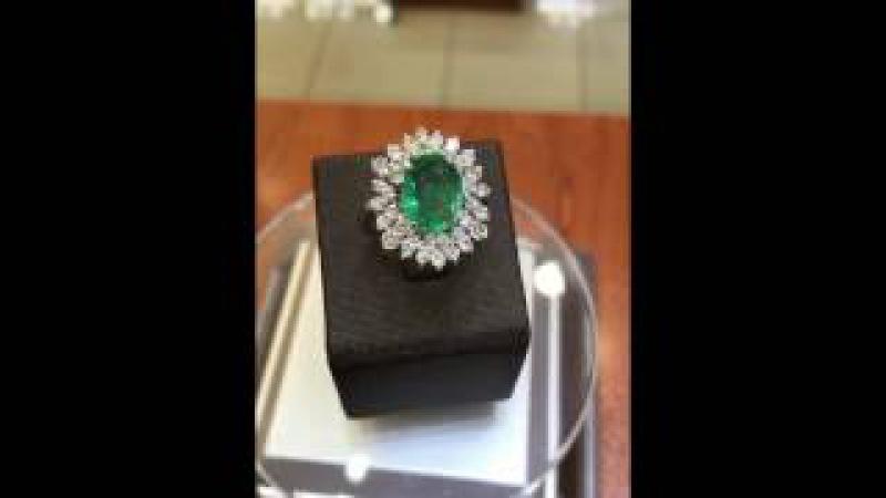 Golden Eye Juwelier Alanya Turkei