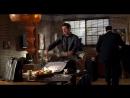 Управление страстью / Групповуха (2010) HD 720p
