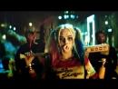 Bardara and Harley Loooveess