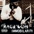 Raekwon - Yae Yo