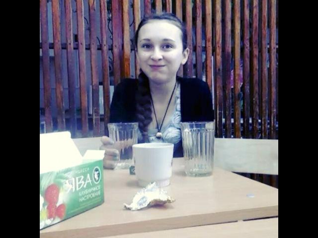 Lerka_s79 video