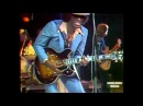 Johnny Guitar Watson Live 1980 Part 1 of 2 - Booty Ooty