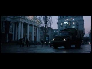 Неудержимые 2 - новый дублированный трейлер (2012)