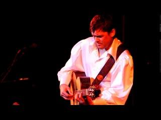 """24 марта замечательный гитарист Слава Труфанов принимает участие в нашей программе """"Музыкальный коктейль"""". Начало в"""