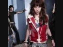 Halestorm- what were you expecting