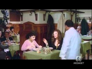 ESCLUSIVA-Teresa la ladra (1973) di Carlo Di Palma,INTERO!Con ,, Flores