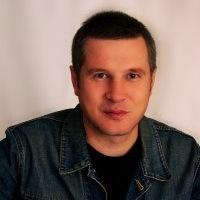 Ренат Гарифзянов