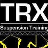 TRX Днепропетровск
