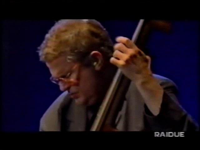 1998 Lee Konitz Charlie Haden Paul Bley