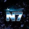Шоу на праздник N7 studio