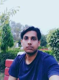 Singh Prince Raj