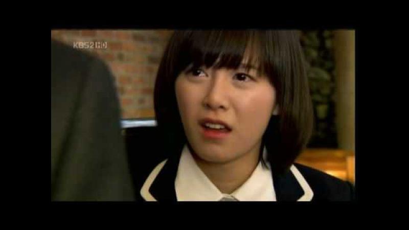 Hana yori dango korean -23 ( 花より男子 韓國 )