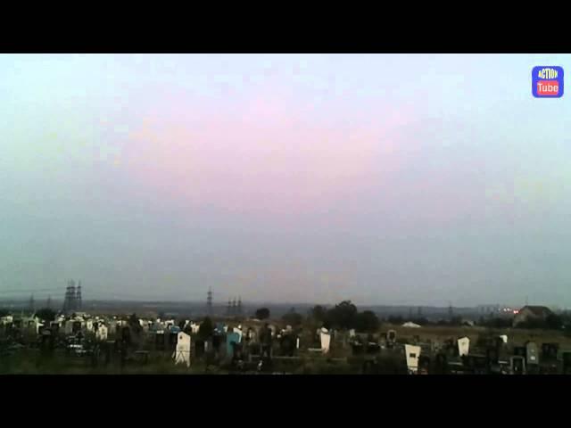 Войска РФ обстреливают Градом пригород Мариуполя Rus army sheling near Mariupol
