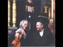KOL NIDRE - Itzhak Perlman and Cantor Yitzchak Meir Helfgot