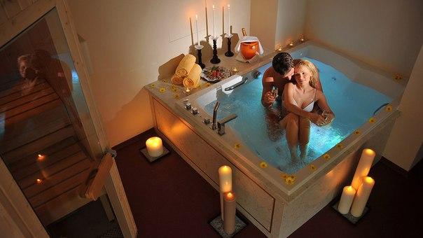 romantic bathtub hair fire - HD1528×1200