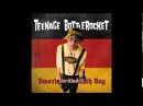 Teenage Bottlerocket Ich Bin Auslaender Und Spreche Nicht Gut Deutsch