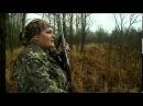 Охота на кабана с ягдтерьером Ее величество охота