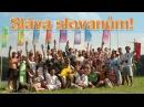 Sláva slovanům! (Wowa RusAk) / České