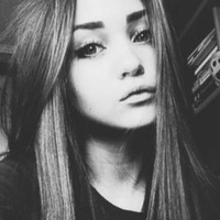 Валентина Бойко