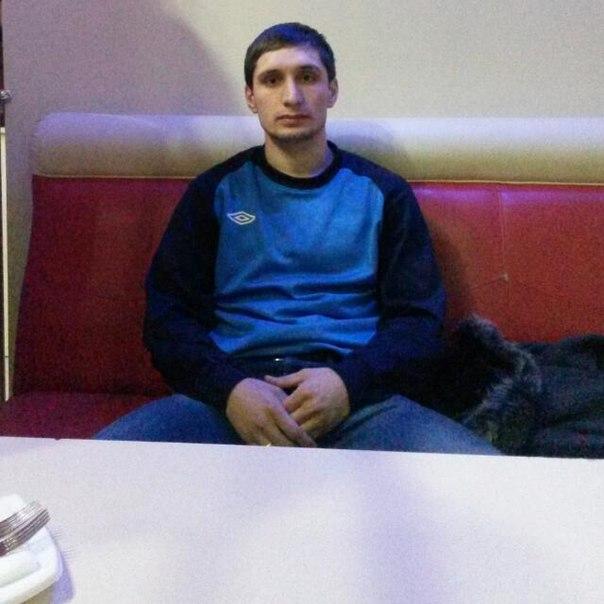 карим таймасханов фото встретить