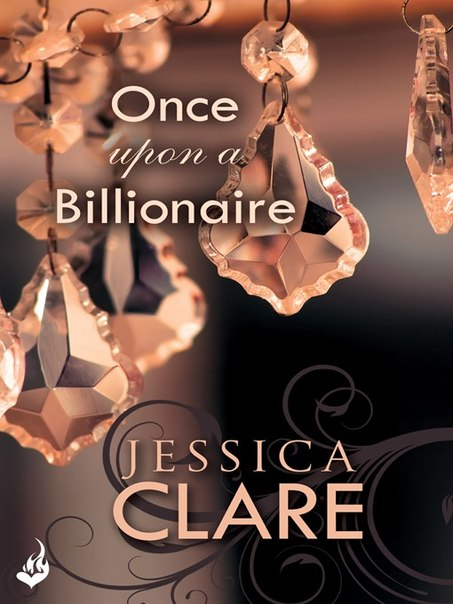 Once upon a Billionaire (Billionaire Boys Club #4)