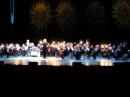 Музыка Кино для оркестра 16 12 2010 Звезда по имени Солнце