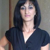 МадинаГасанова