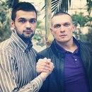 Фотоальбом Евгения Олегова