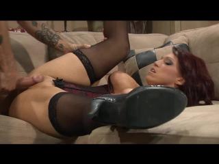 Nikki Hunter 03