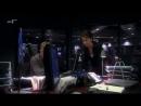 Четыре тысячи четыреста: Сезон 2 Серия 2 / 4400 S02E02 / Сериалы от Михалыча