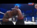 2013-05-04 Мikе Реrеz vs Тrаvis Wаlkеr