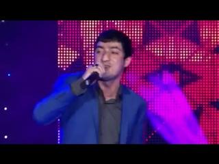 Авет Маркарян - Любовь и сон - YouTube_0_1429600305265
