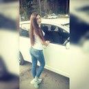 Личный фотоальбом Марины Обуваловой