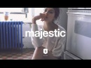 Tinashe - Vulnerable (Pomo Remix)