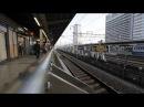 Easy Riders Symbolic - Flashback (Astrix remix) [HD]