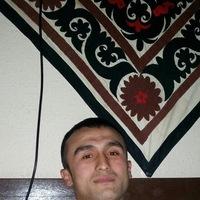 Фархат Алиев