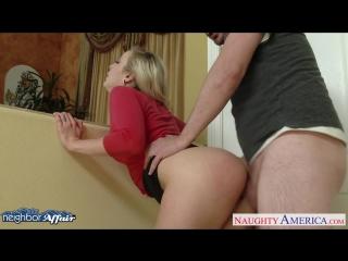 Karla Kush   HD Blowjob Sex Suck Deep Throat Анал Минет Fetish Оргия Orgy Brazzers Porno xxx anal gang bang домашнее hard