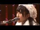 Akashi Natsuko (NMB48) - Souzou no Shijin