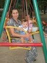 Юлия Недялкова, 34 года, Измаил, Украина