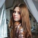 Нинулька Метушевская фотография #15