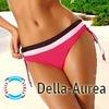 Купальники Della-Aurea