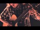 Mike Dawes - Titanium - Solo Guitar (David Guetta - ft. Sia)