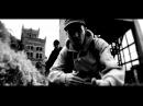 Het VerZet - Make It Bang (OFFICIAL MUSIC VIDEO)