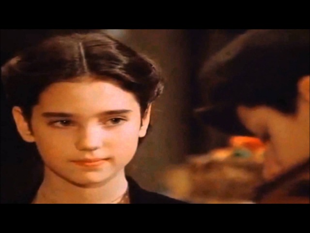 Deborah's Theme Ennio Morricone Once Upon a Time in America