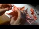 Удивительные работы мастеров рукоделия в прямом эфире на ярмарке Красота Рукодельная