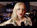 Thrift Shop - Acoustic - Madilyn Bailey (Macklemore and Ryan Lewis Cover)