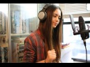 I See Fire Ed Sheeran The Hobbit: The Desolation of Smaug (Cover By Jasmine Thompson)